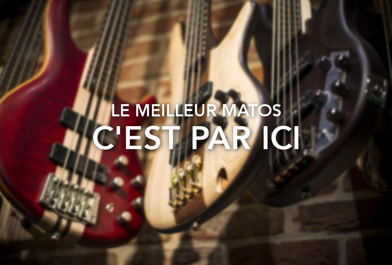 Achetez sur Star's Music, vos instruments de musique, matériel DJ, Sono, Light