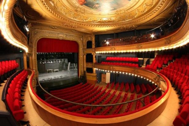 denain-theatre_interieur