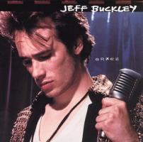 buckley-shure55