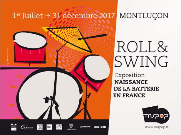 affiche2_expo-rollandswing-2017