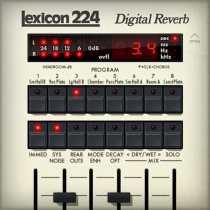 lexicon_224_reverb_thumb__2x-min
