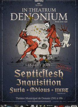 in-theatrum-denonium-denain-2018-395x542
