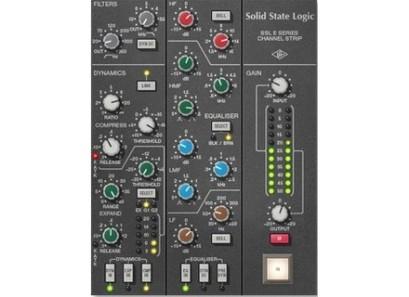 universal-audio-ssl-e-series-channel-strip-plug-in-111943.jpg