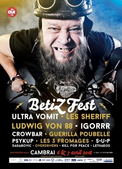 betizfest-2018.jpg