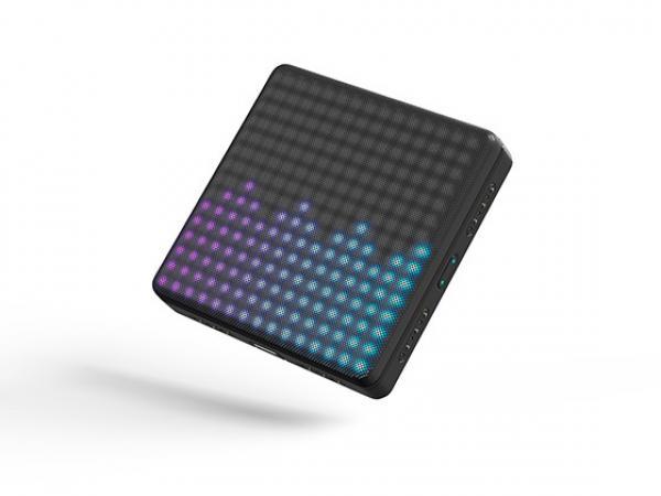 lightpad-m