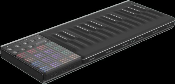 songmakerkit-600