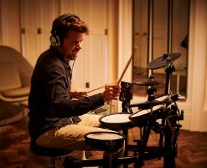 used_to_play_drums_hero