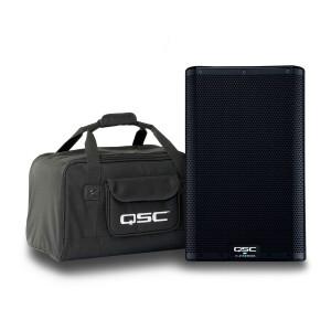 QSCK2_free-tote-bag